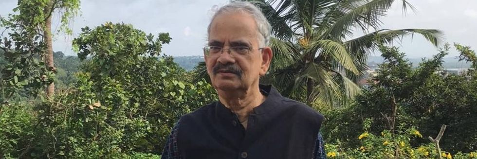 Goa's 'Disenchanted' Lokayukta Leaves Office; Says Institution Should Be Abolished