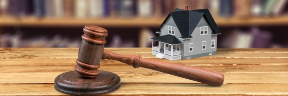 Homebuyer can seek remedies under RERA and Consumer Protection Act, simultaneously – Punjab and Haryana HC
