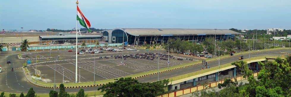 Kerala HC dismisses govt's plea against Thiruvananthapuram airport lease to Adani
