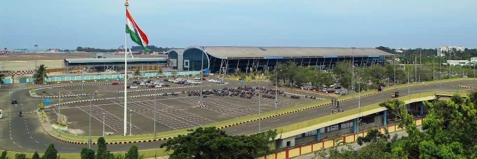 Kerala HC dismisses govt's plea against Thiruvananthapuram airport lease to Adani