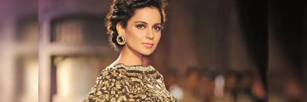 Odisha Based Lawyer Gave Rape Threats to Bollywood Actress Kangana Ranaut, Claims Account Hacked