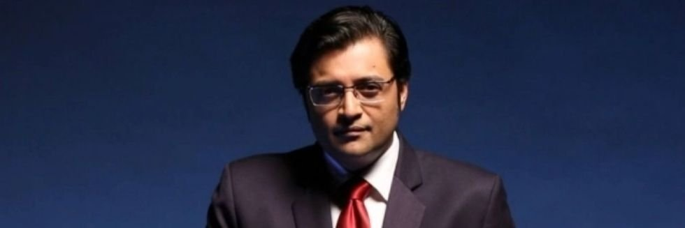 PIL in Delhi HC says Arnab's reporting in Rajput death case 'distorted', 'misleading'