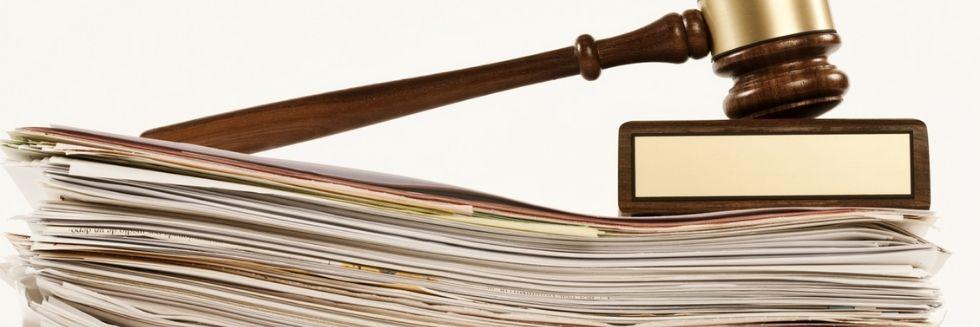 SC Seeks Centre's Response Over Petition for SOP Mandating Pre-Litigation Mediation