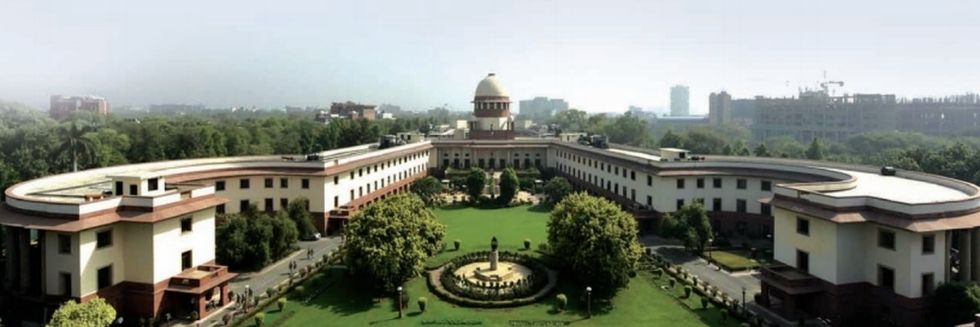 SC Likely to Direct High Courts to Have Special Websites with Updated Details of Pending Cases against MPs, MLAs