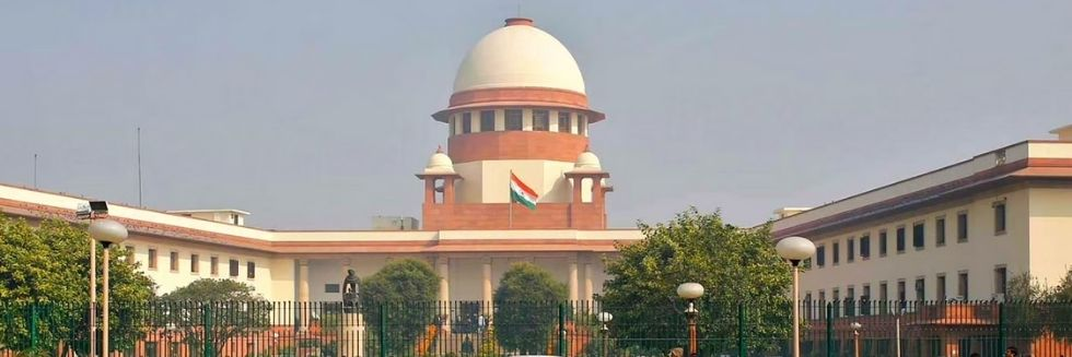 SC Transfers To Itself, Petitions Challenging IBC Provisions On Personal Guarantors