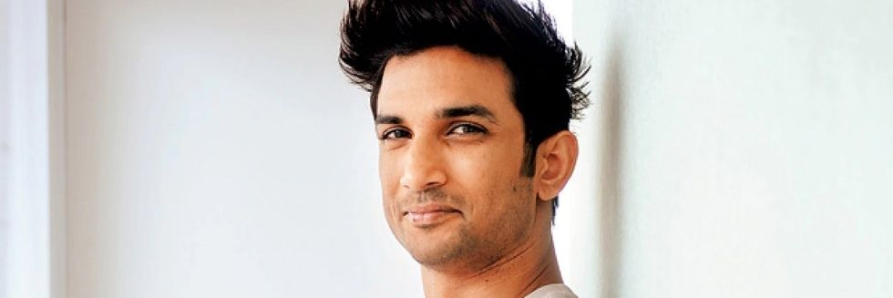 Sushant Singh Rajput's House Help Deepesh Sawant moved Bombay HC Seeking 10 Lakh Compensation over Alleged Illegal Detention by NCB
