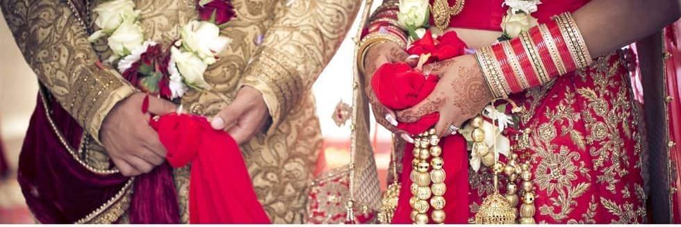 Transfer Plea in SC Seeking Uniform Age for Men and Women for Marriage to Break Gender Stereotypes