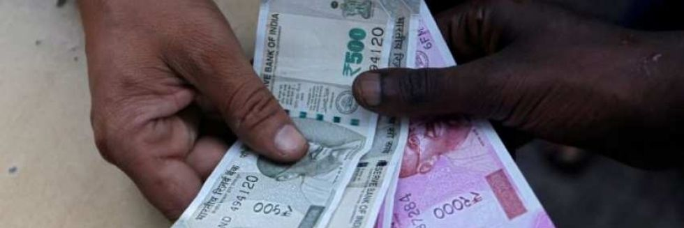 UP Court Directs Wife to Pay Rs 1000 Monthly Maintenance to Husband