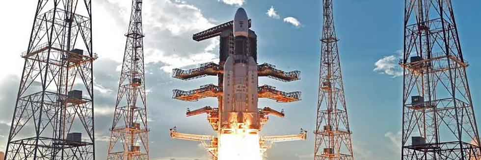 US Court Directs ISRO's Commercial Wing Antrix to Pay $1.2 Billion Compensation to Bengaluru- Based Startup