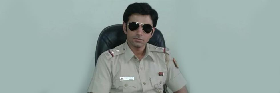 """When Protector Turned Perpetrator""; Delhi Cop Arrested over Consecutive 4 Molestation Complaints in a Single Day against Him"