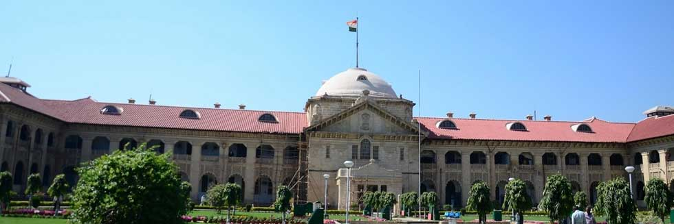 """Adult Boys and Girls Can Live with Partner of Their Choice""; Allahabad High Court Ruled"