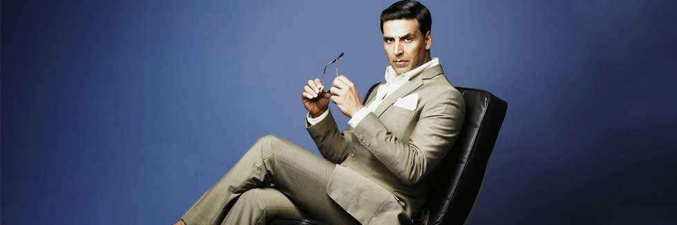 Akshay Kumar Slaps Rs 500 Crores Defamation Suit on a Youtuber Who Dragged His Name in SSR Death Case
