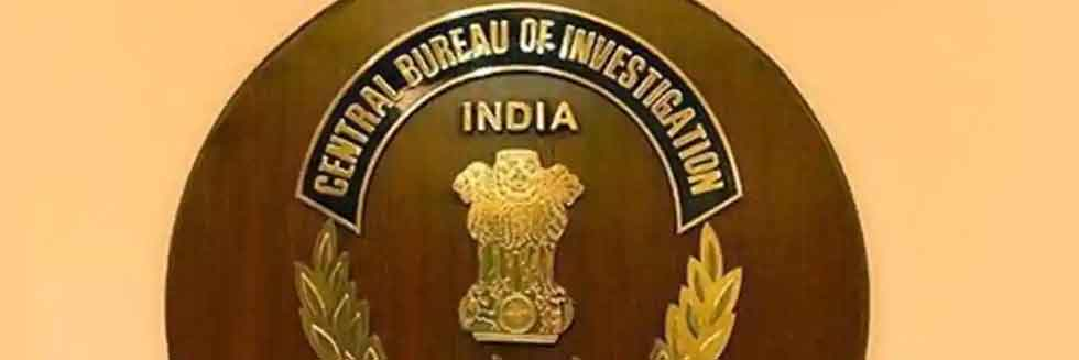 CBI Books 16 People for Defaming Top Court Judges on Social Media