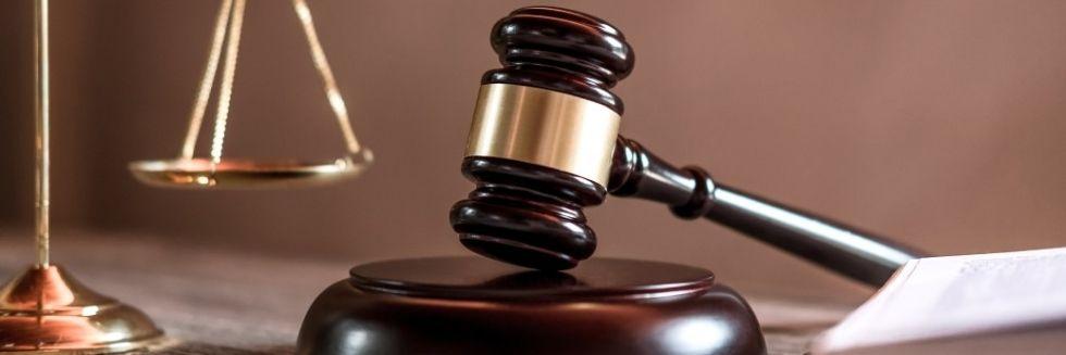 Judge Gives 'Lyrical' Order While Granting Bail To Man