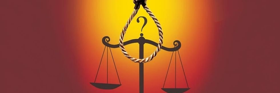 Madras HC Seeks Centre's View on Awarding Capital Punishment for Corruption Offences