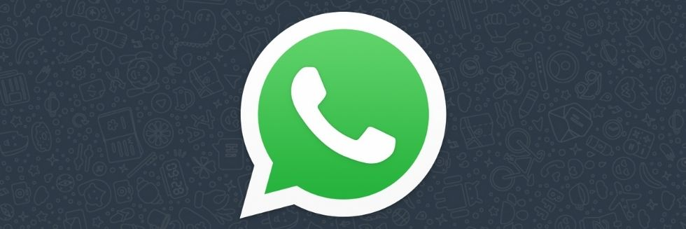 NPCI Allows WhatsApp To Start UPI Services In 'Graded' Manner