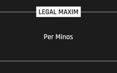 Per Minas