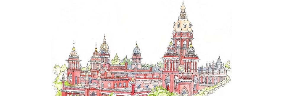 Three-Judge Panel Of Madras HC Questions Validity Of Special Courts To Try MPs, MLAs
