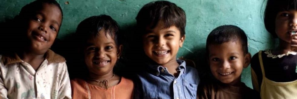 """All States Should Give Rs 2000 Per Month for the CCI Children Restored with Families"": Supreme Court"