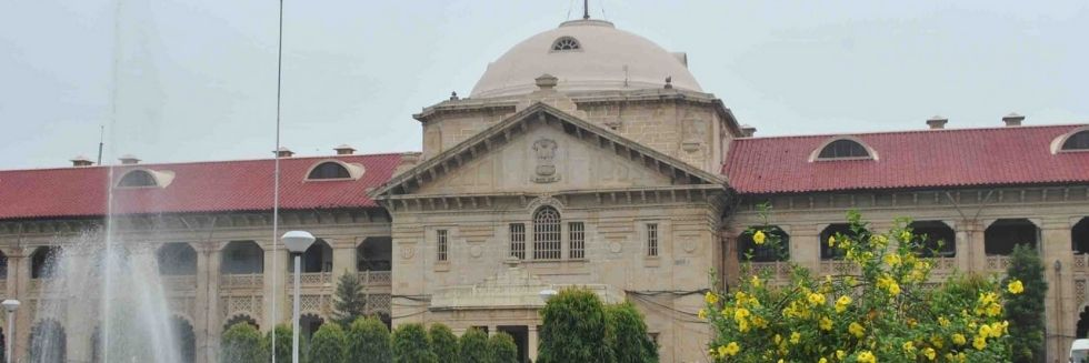 Allahabad High Court Orders Release of a Man Kept in Illegal Confinement For 8-Months as His 'Middle Name' Was Missing from the Bail Order