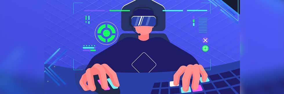 Andhra Pradesh Assembly Passes AP Gaming Amendment Bill 2020 to Ban Online Gaming
