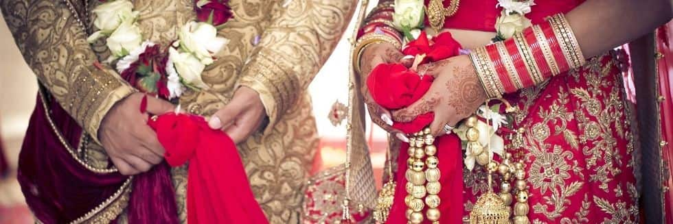 Bride Called Off Wedding When Dragged to Dance Floor by Groom's Friends; Paid 6.5 Lakh as Settlement