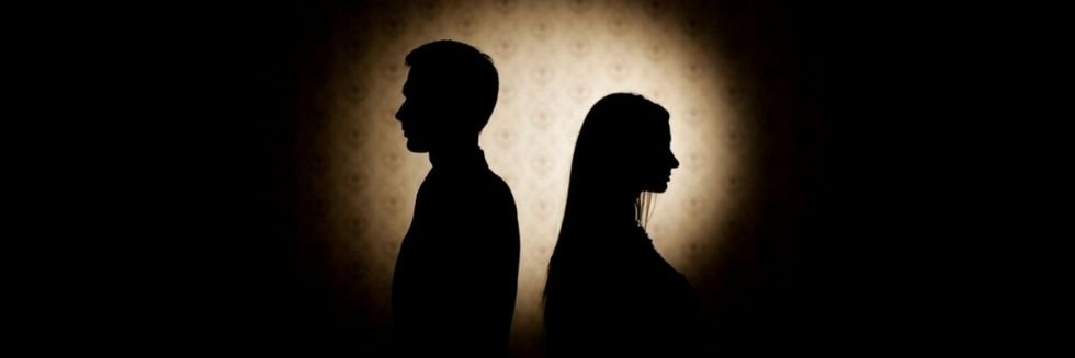 """Can We Encroach on Personal Laws?"" SC Seeks Centre's Response on Plea Seeking Uniform Grounds of Divorce for all Citizens"