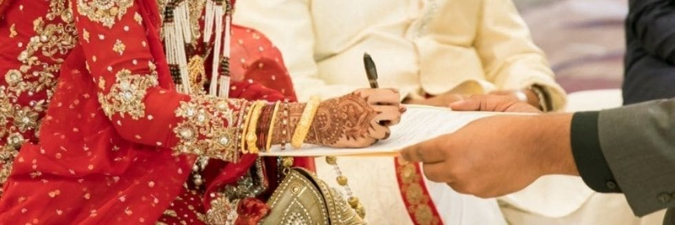 Court Cannot Interfere When an Adult Woman Marries and Converts to Another Religion, As Per Her Choice – Calcutta HC