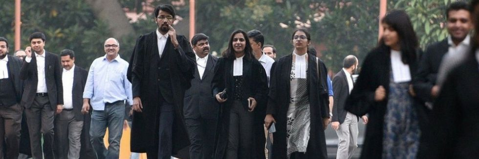 Delhi HC Gave Two Weeks to Advocates To Furnish Complete Credible Information to Claim CM Advocates Welfare Scheme Benefits