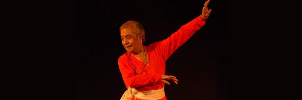 Delhi High Court Stays Centre's Eviction Notice to Padma Vibhushan Awardee Birju Maharaj