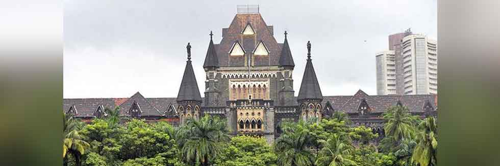 """Deposit Rs 1 Lakh and Then We'll Hear Your Petition""; Bombay HC Directs an Advocate"