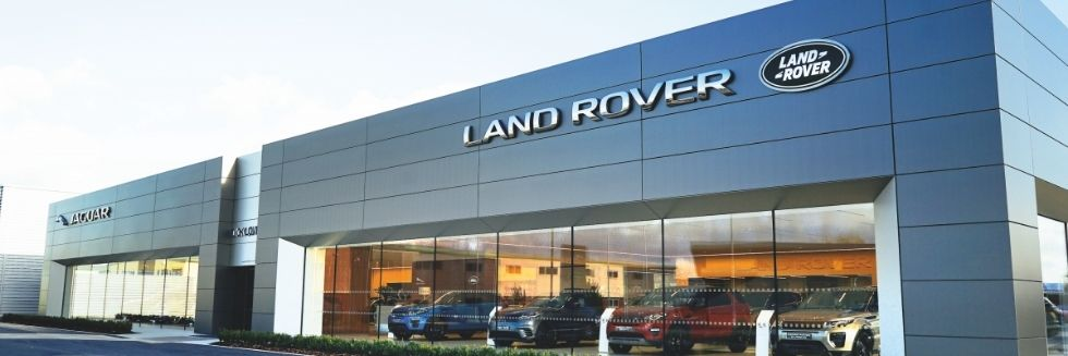 Fired Employee Won Lawsuit against Jaguar Land Rover over Wrongful Termination for Seeking 808 Sick Leaves
