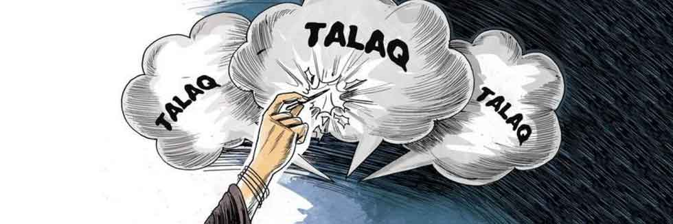 Given Triple Talaq by Husband in US, Hyderabad Woman Seeks MEA's Help