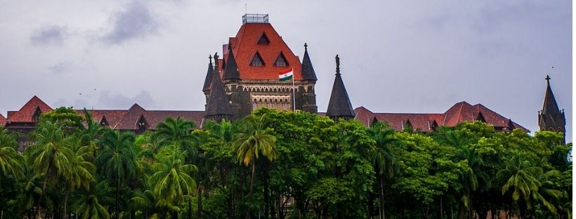 Inadvertent Physical Touch to Express Love without Sexual Intent Not Assault Under POCSO Act — Bombay High Court