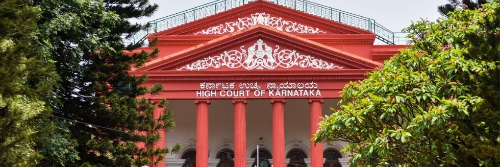 Karnataka HC Stays State Government Order to Drop 61 Criminal Cases against BJP Ministers, MLAs