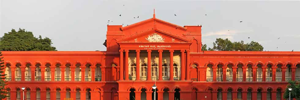 Karnataka High Court Bats for Implementation of Witness Protection Scheme in Cases Against Lawmakers