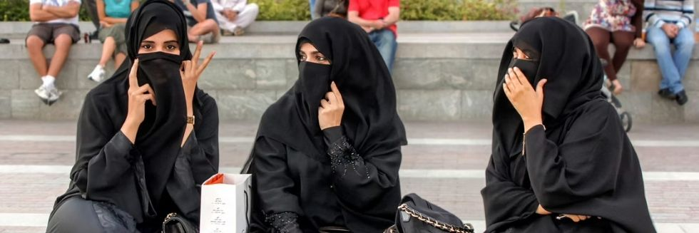 Man Announced Triple Talaq after Wife Refused to Sing, Dance, and Wear Jeans, Later Set Himself on Fire