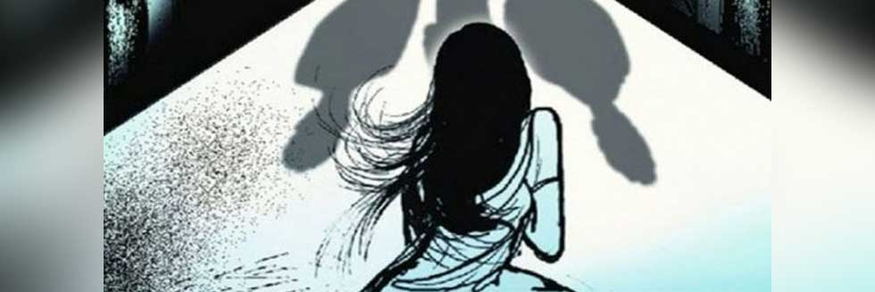 Mother of Five Allegedly Gang Raped by 17 Men in Jharkhand