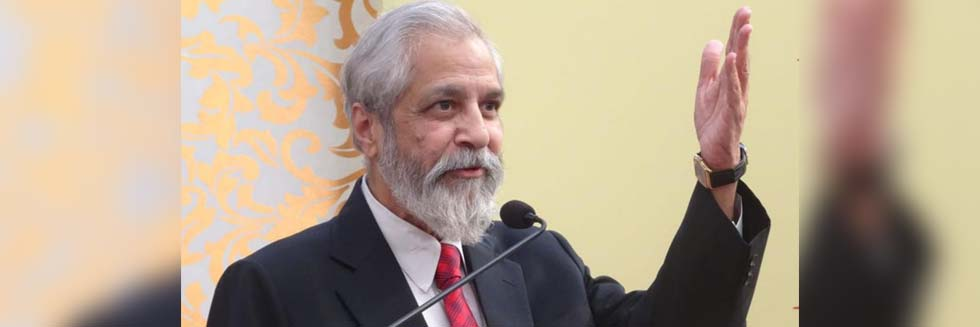 """New 'Love-Jihad' Law Put Freedom of Choice and Dignity at the Backseat"" – Former SC Judge Madan B Lokur"