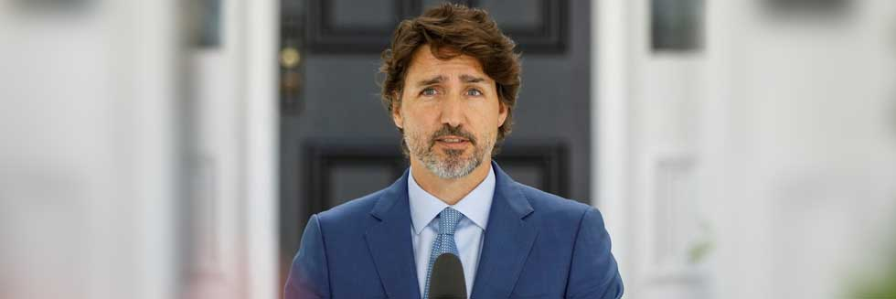 """PM Justin Trudeau's Comments Could Damage Ties Between India and Canada""; India Summons Canadian Envoy"