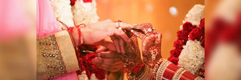 Right to Marry a Person of Choice Irrespective of His/Her Caste or Religion is a Fundamental Right – Karnataka High Court