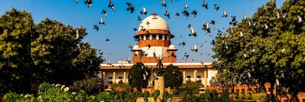 SC Sets Aside Bombay HC Verdict Declaring Special Backward Class 'Gowari' as ST in Maharashtra
