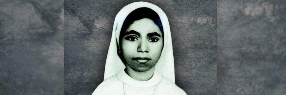 The Sensational Murder Case of Sister Abhaya – Timeline of Incidents