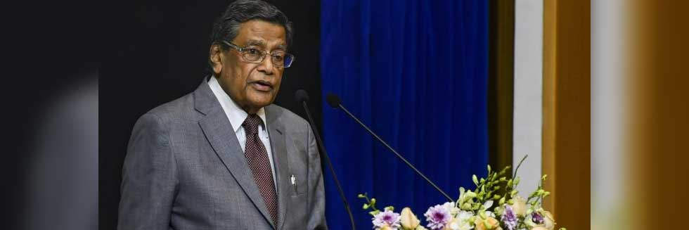 """There Has Never Been a Female CJI"" – Attorney General KK Venugopal Backs Increased Representation of Women in Judiciary"