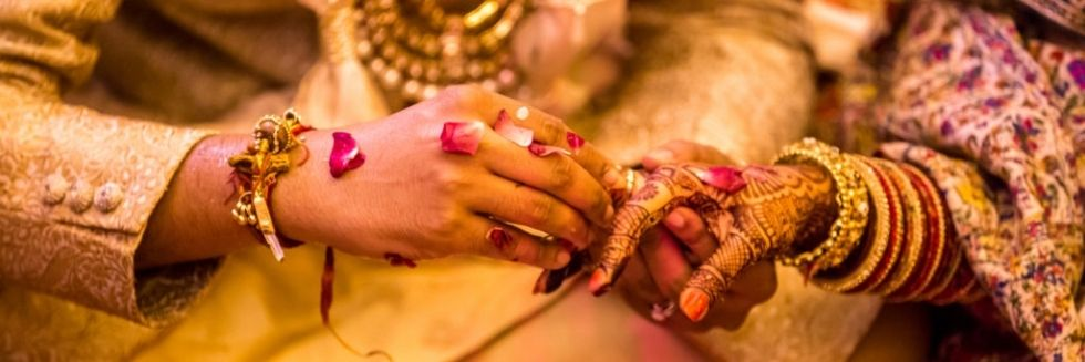 Vadodara Man Seeks Divorce after Wife Lied About Periods on Wedding Day