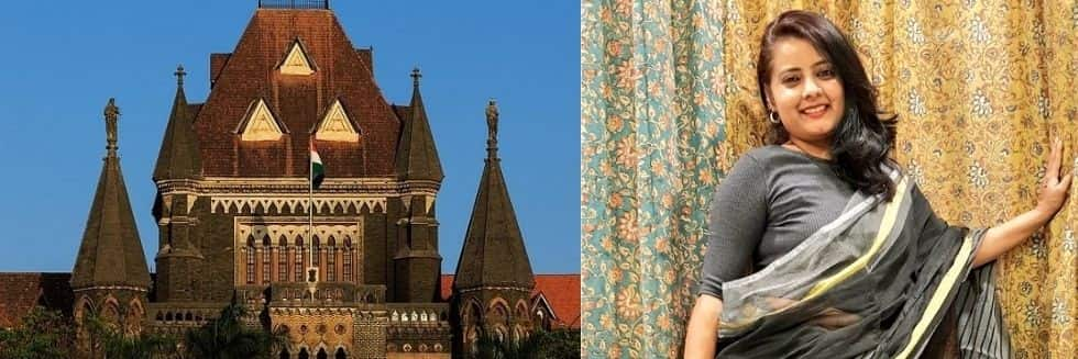 """With 20K Twitter Followers, Sunaina Holey Could be Considered a Social Media Influencer"": Maharashtra Govt to Bombay HC"