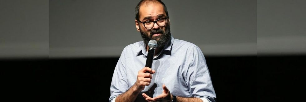 'Jokes Need No Defence' – Kunal Kamra's Response to Contempt Notice By SC