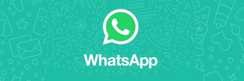 'You Don't Like WhatsApp, Don't Use It' – Delhi HC