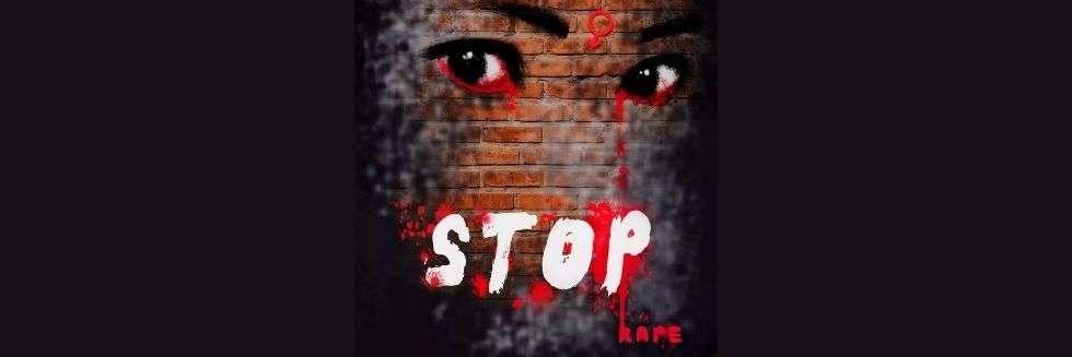 15-Year Old Deaf, Mute Girl Gangraped in Bihar, Eyes Damaged
