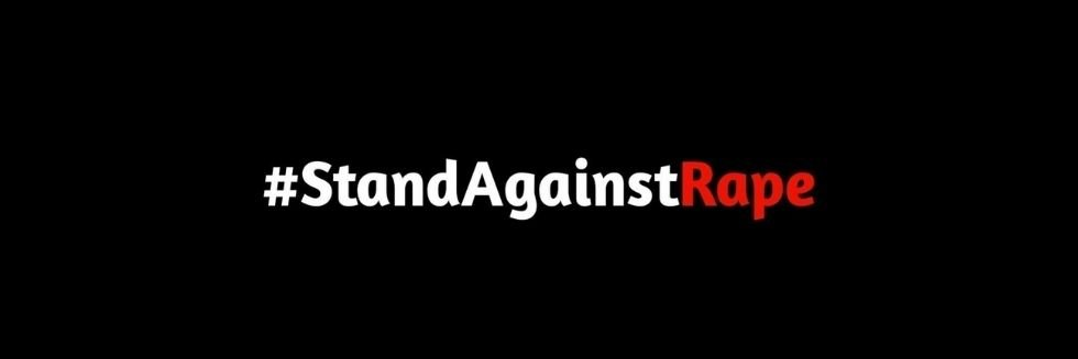 50-Year Old Widow Gangraped by Three Youngsters in Jharkhand, Steel Glass Inserted in Private Parts